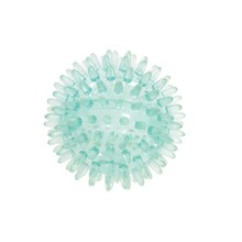 CasallMassage ball 7cm