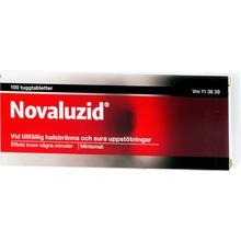omeprazol sandoz enterokapsel hård 20 mg