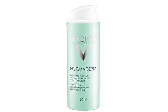 Vichy - Normaderm Beautifying Dagcreme 50 ml