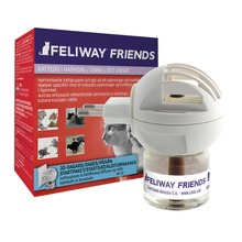 Feliway - Feliway Friends 1 ML