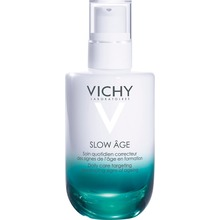 Vichy - Slow Age 50 ml