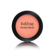 "Isadora - PERFECT BLUSH 50 POPPY PEACH ""4,5G"""