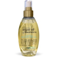 OGX - Argan Weightless Reviving Dry Oil 118 ml