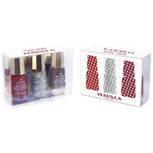 Mavala - Maxi fun kit 3x5ml