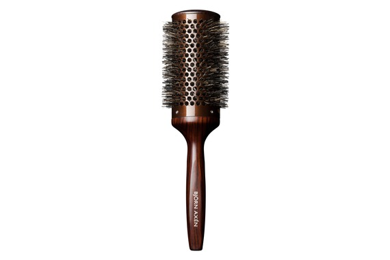 Blow Out Brush Short-Med Hair
