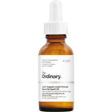 The Ordinary - 100% Rose Hip Seed Oil, 30 ML