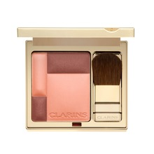 ClarinsBlush Prodige 04 Sunset Coral