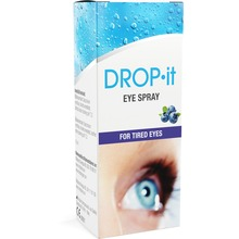 Drop-it Tired eyes - Ögonspray 10 ml