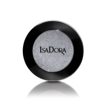 "Isadora - PERFECT EYES 44 SILVER CHROME ""2,2 G"""