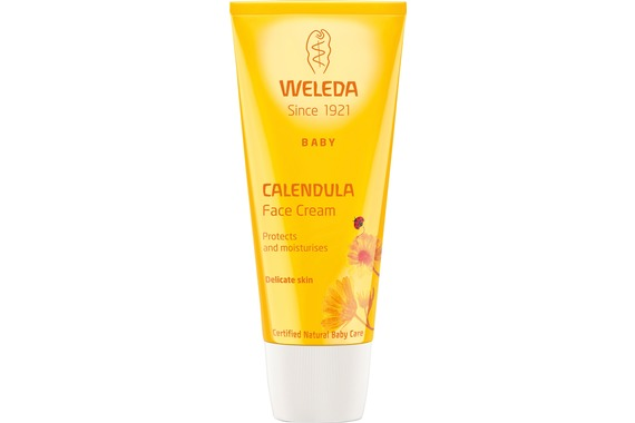 Weleda Calend Face Cream 50ml