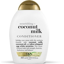 OGXCoconut Milk Balsam