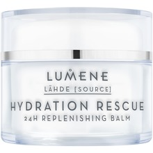 Lumene - Lähde Nordic Hydra 24h Replenishing 50 ml