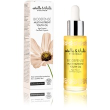 ESTELLE & THILD - BioDefense Multi-Nutrient Youth Oil 30ML