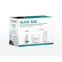 Vichy - SLOW AGE BOX GÅVA