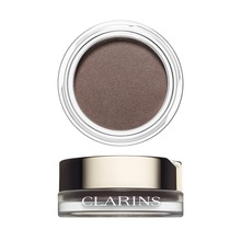 Clarins - Ombre Matte 04 Rosewood 7 g