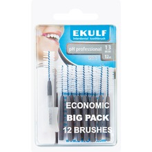 EKULF pH professional - pH professional 1,3mm 12st