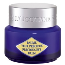 L'Occitane - Immortelle Eye Balm 15 ml