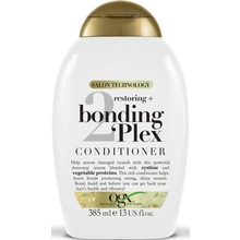 OGX - Bonding Plex Conditioner 385 ml