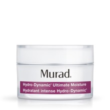 Murad - Hydro-D Ultimate Moisture 50 ml