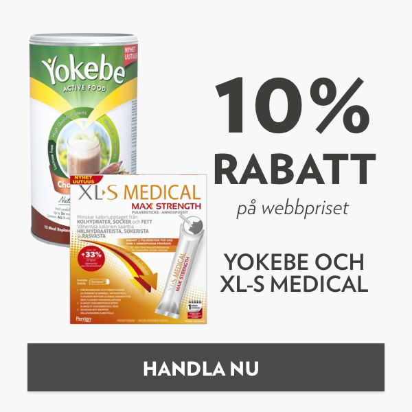 19K01_S_YOKEBE OCH  XL-S MEDICAL.png