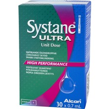 SYSTANE - SYSTANE® ULTRA UD 30ST
