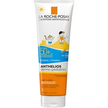 La Roche-Posay - Anthelios XL Barn SPF50+ 250ml