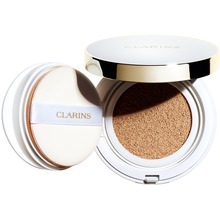 Clarins - Everlasting Cushion Spf 50, 10 gram