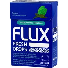 Flux - Fresh Drops 30 st
