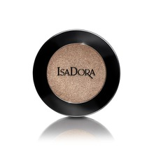 "Isadora - PERFECT EYES 36 GOLDEN GLOW ""2,2 G"""