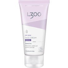 L300 - Ultra Sensitive Face Cream Rich 60 ml