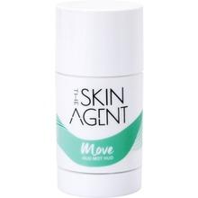 Köp The Skin Agent Skydd mot skav och friktionsskador 75 ml på ... ad049c1e4907c