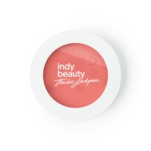 Indy Beauty - Rouge Inez 9.5 g