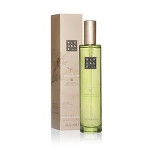 Rituals - Dao Hair & Body Mist 50 ml