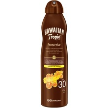 Hawaiian Tropic - Dry Oil Coco&Mango CSpray Spf30 180 ml