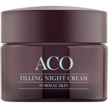 ACO FACEAnti Age Filling Night Cream