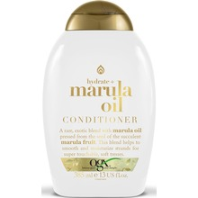OGX - Marula Oil Conditioner 385 ml