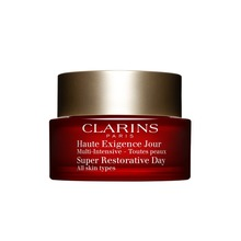 Clarins - Super Rest Day Cream AST 50 ml