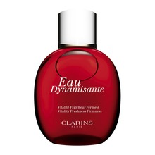 Clarins - Eau Dynamisante Spray 100 ml