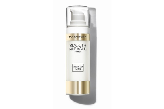 Miracle Smooth Primer