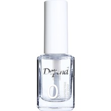 Depend - O2 Protecting Base Coat 11ml