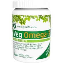 omega 3 apoteket