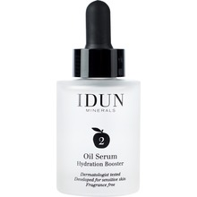 IDUN MINERALS - IDUN  Oil Serum 30 ml