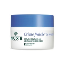 NUXE - Creme fraiche / Cream 50 ml