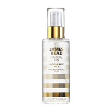 James Read - H2O Tan Mist 100 ml.      100 ml