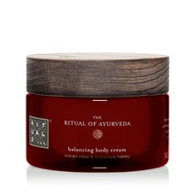 Rituals The Ritual of  - Ayurveda Body Cream 220 ml
