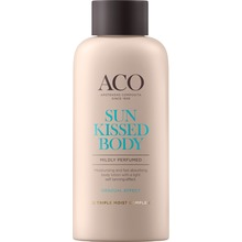 ACOSunkissed Bodylotion