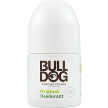 Bulldog - Original Deodorant 50 ml