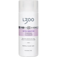 L300Ultra Sensitive Cleansing Milk