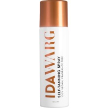 Ida Warg Beauty - Self-Tanning Spray 150 ml