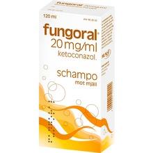 schampo mot håravfall apoteket